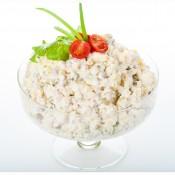 Salatid (9)