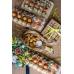 Naistepäeva eri 10-le! BloomRoom lillekimp, Tark Catering suupisted, Viardo sweets ja Celebrate õhupall!
