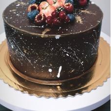 Šokolaadi nauding  (1kg)