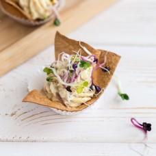 Tortillakorvike skumbriaga (tk)