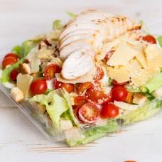 Caesari salat kanaga (1kg)